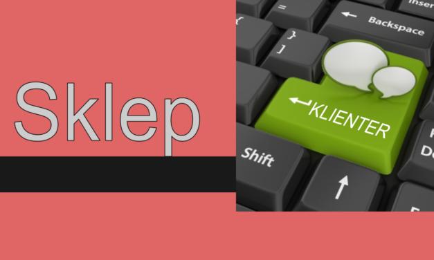 Konfigurowanie obsługi zamówień w BaseLinker.com