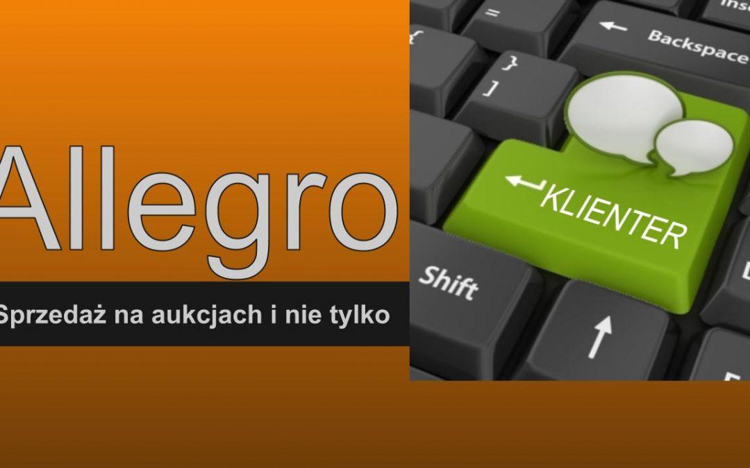 Nowe miniaturki na Allegro