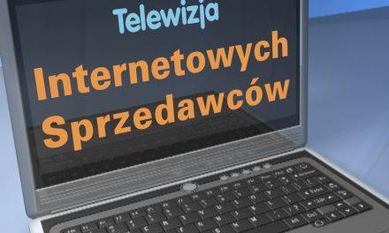 Jak zwiększyć skuteczność sprzedaży internetowej za pomocą NLP?